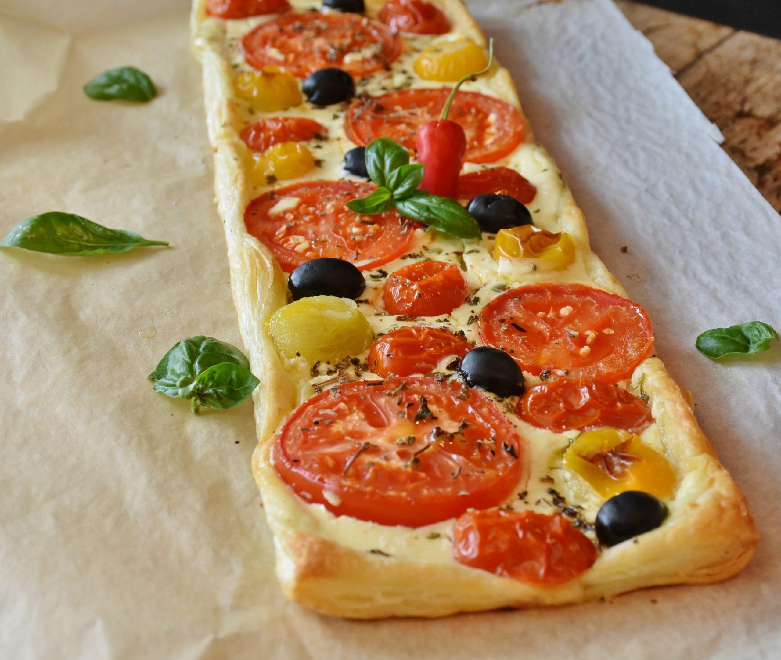 rectangular-pizza-162744