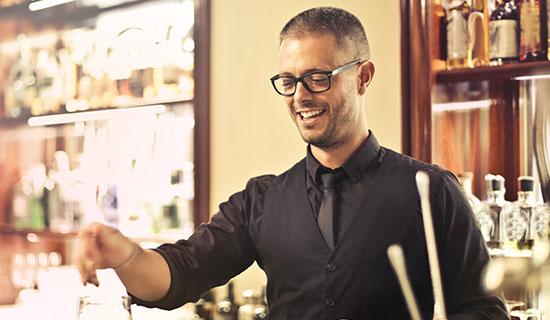 ristorazione-commerciale_bar03